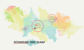 Detangling Cord Clamp