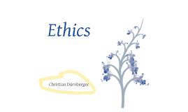 01 + 02 LMU Retreat Ethics