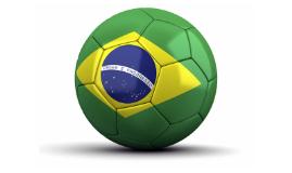 Iniciação Esportiva no Futebol