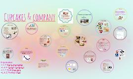 Cupcakes & company