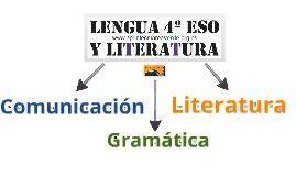 Lengua 4º Eso (2)