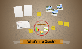 What's in a Graph?