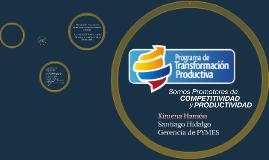 https://www.ptp.com.co/images/logo.png