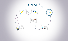 [2013 진로탐색대회] ON AIR!