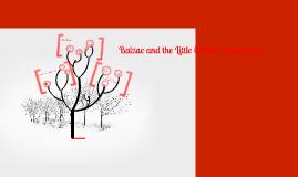 balzac and the little chinese seamstress pdf free