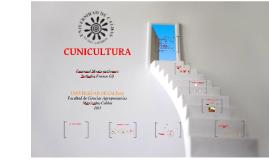 Copy of CUNICULTURA