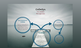 CoDeSys - Yina Andrea 1101