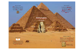 Copy of Copy of Copy of Copy of Akhenaten