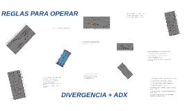 Copy of REGLAS PARA OPERAR