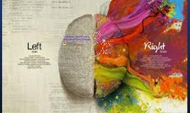 Creatividad e Innovación en el Desarrollo de Nuevos Productos