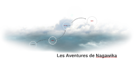 Les Aventures de Nagawika