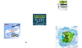 Copia de Modelo comunitario de salud mental Chile Arica