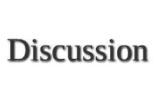 Gedistribueerde discussies