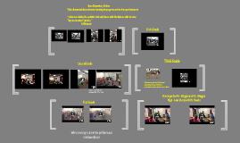 Ross Elementary Videos 2012