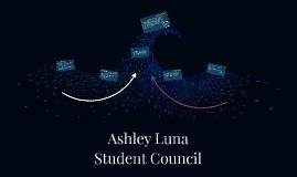 Ashley Luna