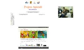 Copy of Projeto Aprendi
