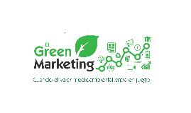 Que es el green marketing