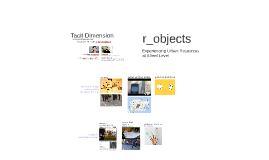 r_objects