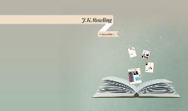J.K.Rowling_gershwin