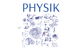 Physik Intro, Energie, Arbeit, Kraft, Leistung