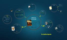 Copy of Controversia Constitucional narrada