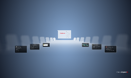 DataFactor