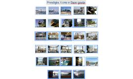 Copy of Apartamentos de luxo na Baía de Caiscais