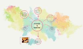 Copy of A. Descripción de factores que intervienen en el servicio pa