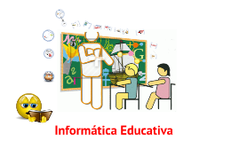 Presentación Inicial-HT-ULACIT