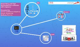 Copy of MetroAFC Network