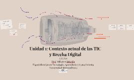 Unidad1_TAC
