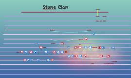 StoneClan