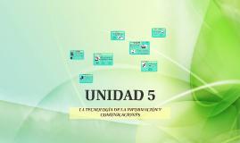 Copy of UNIDAD 5