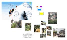 Acessibilidade e Mobilidade Urbana: O caso de Salvador