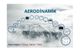 Copy of Aerodinamik-2012 Başlangıç
