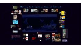 MASN Presentation 2013