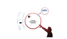 Strategy Demonstration: Visualizing
