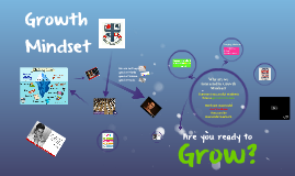 S4,5,6 Assembly Growth Mindset