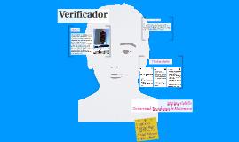 Verificador