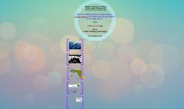 Copy of 2004