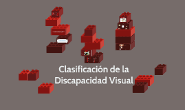Copy of Clasificación