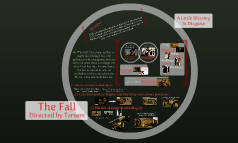 English: The Fall