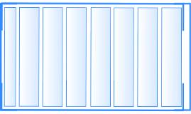 Gefrierschrank - Beschriftung Kopie