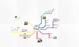 TEMARIO Master Planificación de Transporte - UPO