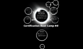 70-486 Boot Camp #4