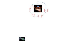 Copy of Copy of Copy of Thuyết trình Lý