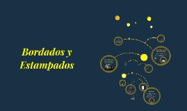 Copy of bordados