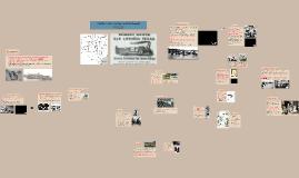 Cotton, Cattle and Railroads Lesson 1 Cattle Kingdom