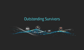 Outstanding Survivors