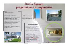 Studio Farneti